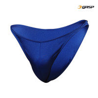 G518 GASP POSING TRUNK – Royal blue