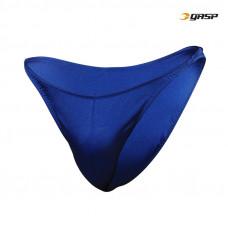 G518 GASP POSING TRUNK – Royal blue