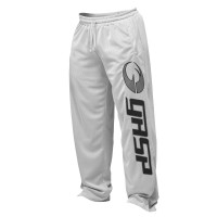 G632 ULTIMATE MESH PANT, WHITE