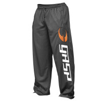 G632 ULTIMATE MESH PANT, BLACK