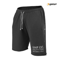 G708 Thermal shorts, Asphalt