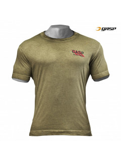 G792 STANDARD ISSUE TEE, MILITARY OLIVE