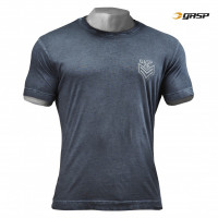 G792 STANDARD ISSUE TEE, DARK NAVY