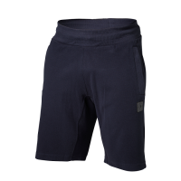 G820 Legacy Gym shorts,Dark navy