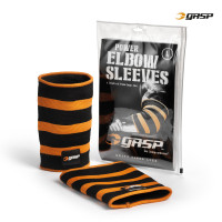 G136 POWER ELBOW SLEEVES