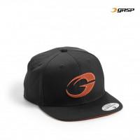 G141 NO COMPROMISE CAP