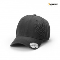 G143 BROAD STREET CAP Black