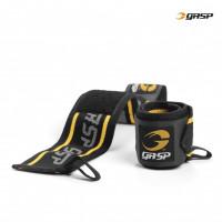 G768-gasp-wrist-wraps