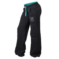 B689 N.Y. Sweatpant black