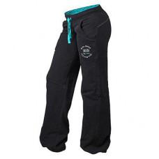 B689 N.Y. Sweatpant black