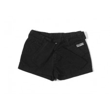 B625 Rockdale Short Black
