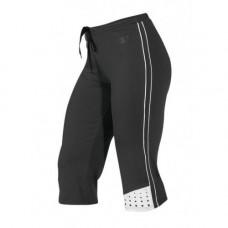B536 Westside Short Pant Shalegrey