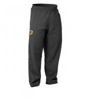 G831 Annex Gym Pants graph melange
