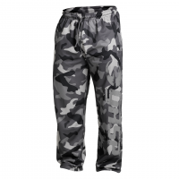 G854 Original Mesh Pants, Tactical Camo