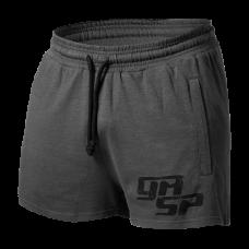 G874 Pro Gasp Shorts, grey