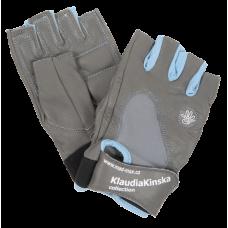 Klaudia kesztyű MFG-920 Madmax