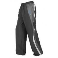 B451 Houston Wind Pant  Shale grey
