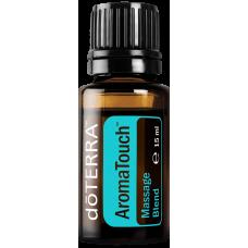 doTERRA AromaTouch™ illóolaj keverék