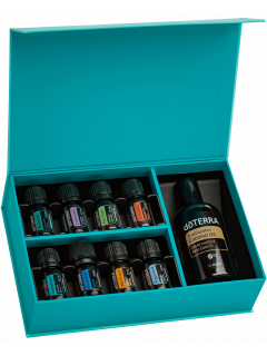 AromaTouch Technique™ csomag