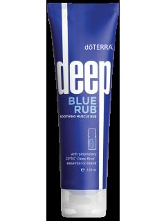 Deep Blue™ enyhítő krém
