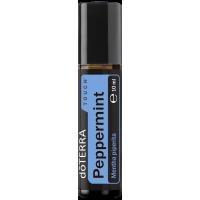doTerra Peppermint Touch - Mentha piperita