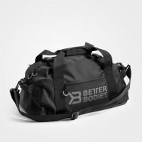 B317 Gym bag, Black