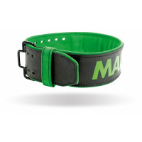 Leather Quik release belt MFB-302 Madmax