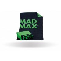 Törölköző  Mad Max MST-002