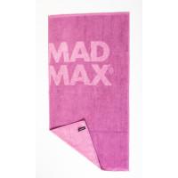 Törölköző Mad Max  Pink MST-003