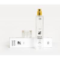 OG Black Swan Parfüm