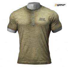 G799 The 27Tee Olive