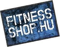 Fitnesshop